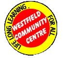 Westfirld Community Center